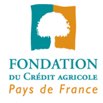 FondationCreditAgricole