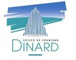 OfficeTourismeDinard