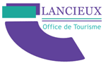 OfficeTourismeLancieux