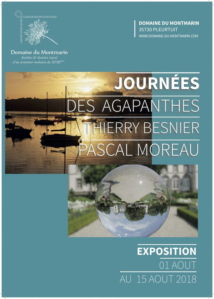 Affiche_Expo_2018