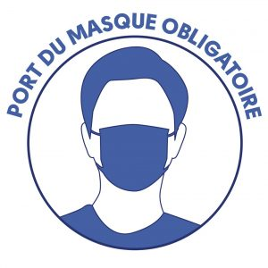 stickers-port-masque-obligatoire-autocollant